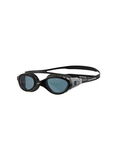 Speedo Yüzücü Gözlüğü Antrasit